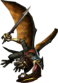 Screenshot Aeralfos (Twilight Princess).png